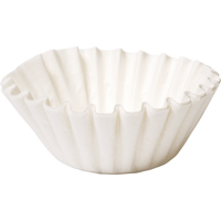 Coffee Filters OK077 | Office Plus