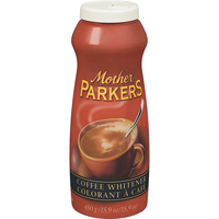 COLORANT CAFE MOTHER PARKERS 15,9OZ              OK123 | Office Plus