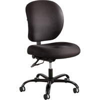 Chaises de travail pour usage intensif 24/7 Alday<sup>MC</sup> ON712 | Office Plus