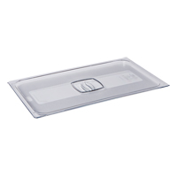 Couvercle pour bac pour aliments froids Rubbermaid<sup>MD</sup> OP069 | Office Plus