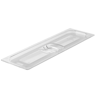 Couvercle pour bac pour aliments froids Rubbermaid<sup>MD</sup> OP073 | Office Plus