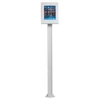Support pour iPad<sup>MD</sup> OP808 | Office Plus