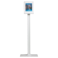 Support pour iPad<sup>MD</sup> OP809 | Office Plus