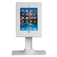 Support pour iPad<sup>MD</sup> OP811 | Office Plus