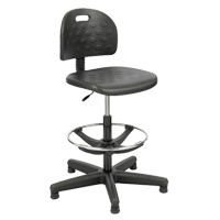 Tabouret Soft Tough<sup>MC</sup> Safco<sup>MD</sup> OP876 | Office Plus