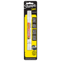 Marqueur à peinture Sharpie<sup>MD</sup> Mean Streak<sup>MD</sup> OP992 | Office Plus