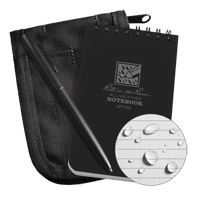Ensemble de carnet de poche Rite in the Rain<sup>MD</sup> OQ399 | Office Plus