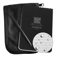 Ensemble de carnet de poche Rite in the Rain<sup>MD</sup> OQ402 | Office Plus
