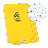Carnet broché Rite in the Rain<sup>MD</sup> OQ542 | Office Plus
