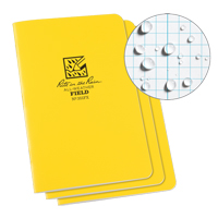 Carnet broché Rite in the Rain<sup>MD</sup> OQ547 | Office Plus