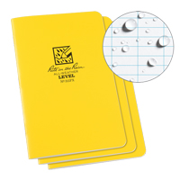 Carnet broché Rite in the Rain<sup>MD</sup> OQ548 | Office Plus