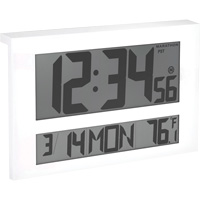 Horloge géante OQ921 | Office Plus