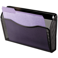 Rolodex<sup>®</sup> Mesh Letter Wall Files OTC351 | Office Plus