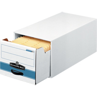 Storage Files OL942 | Office Plus
