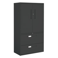 Armoire Multi-Stor OTE783 | Office Plus
