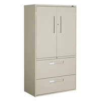 Armoire Multi-Stor OTE785 | Office Plus