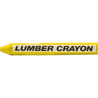 Crayons Lumber -50° à 150°F PA368 | Office Plus