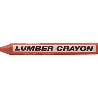 Crayons Lumber -50° à 150°F PA369 | Office Plus