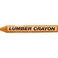 Crayons Lumber -50° à 150°F PA370 | Office Plus