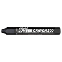 Crayons Lumber -50° à 150°F PA371 | Office Plus