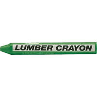 Crayons Lumber -50° à 150°F PA373 | Office Plus