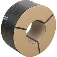 Polypropylene Strapping PF987 | Office Plus