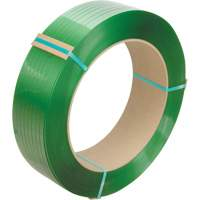 Polyester Strapping PF990 | Office Plus