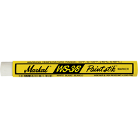 Bâton de peinture WS-3/8<sup>MD</sup> Paintstik<sup>MD</sup> QE610 | Office Plus