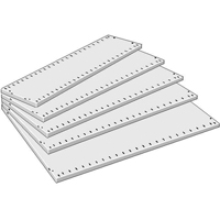 Kwik Fix Shelf RG946 | Office Plus