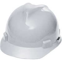 Casques de protection V-Gard<sup>MD</sup> - Suspensions Fas-Trac<sup>MD</sup> SAF970 | Office Plus