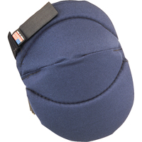 Deluxe Soft Knee Pad SD369 | Office Plus