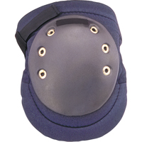 Hard Shell Knee Pads SD371 | Office Plus