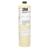 3M™ Span Gas Cylinder SDL553 | Office Plus