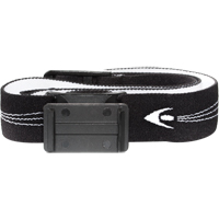 Guardian Warning Head Strap SDS917 | Office Plus