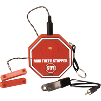 Protecteur Mini Theft Stopper<sup>MD</sup> SE467 | Office Plus