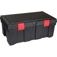 Water Resistant Storage Container SEI277 | Office Plus