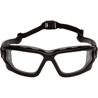 I-Force Safety Eyewear SFQ557 | Office Plus