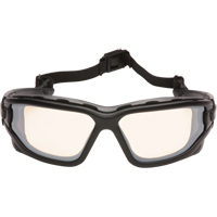 I-Force Safety Eyewear SFQ558 | Office Plus
