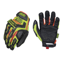 CR5 M-Pact<sup>®</sup> Cut Resistant Gloves SFU966 | Office Plus