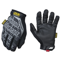 The Original<sup>®</sup> Mechanic's Gloves SGC751 | Office Plus
