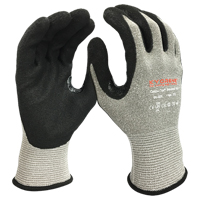 Akka® Cut-Resistant Gloves SGE191 | Office Plus