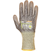 METALFIT® Cut-Resistant Glove SGF598 | Office Plus