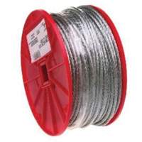 Wire Cable TQB485 | Office Plus