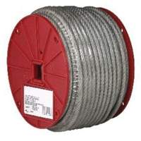 Wire Cable TQB487 | Office Plus