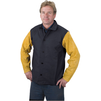 Proban Welding Jacket TTV018 | Office Plus