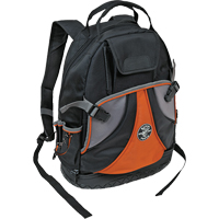 Tradesman Pro™ Electrician's Backpack Organizer TYO472 | Office Plus