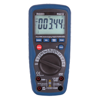 Digital Multimeters XC308 | Office Plus