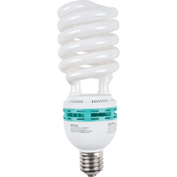 Wobblelight<sup>®</sup> Work Light Bulb XC748 | Office Plus