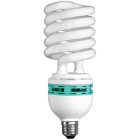 Hang-A-Light<sup>®</sup> Work Light Bulb XC755 | Office Plus