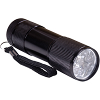 AFL200 Mini LED Flashlight XD079 | Office Plus